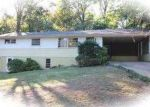 Foreclosed Home in Birmingham 35215 2ND ST NW - Property ID: 3423861439