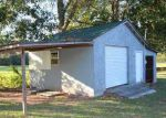 Foreclosed Home in Oxford 36203 SLEEPY HOLLOW CIR - Property ID: 3423863636