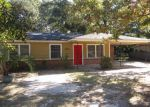 Foreclosed Home in Mobile 36605 JACOBS DR - Property ID: 3423865828
