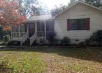 Foreclosed Home in Sylacauga 35150 BAY ST - Property ID: 3423870192