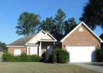 Foreclosed Home in Elmore 36025 BROWNSTONE LOOP - Property ID: 3423874578