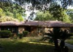 Foreclosed Home in Mobile 36608 LUCERNE DR - Property ID: 3423875905