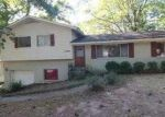 Foreclosed Home in Birmingham 35215 LAY DR - Property ID: 3423876326