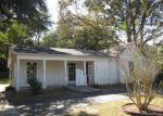 Foreclosed Home in Mobile 36619 COUNTRY DR - Property ID: 3423878522