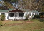 Foreclosed Home in Alexander City 35010 1ST ST - Property ID: 3423880264