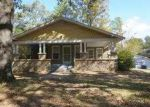 Foreclosed Home in Trussville 35173 S CHALKVILLE RD - Property ID: 3423883786