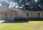 Foreclosed Home in Mobile 36605 FARNELL DR - Property ID: 3423886403