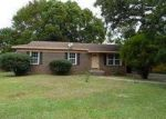 Foreclosed Home in Fairhope 36532 NORTHROP AVE - Property ID: 3423887724