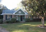Foreclosed Home in Mobile 36695 AMBER CT - Property ID: 3423889467