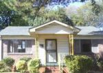 Foreclosed Home in Birmingham 35211 MCCARY ST SW - Property ID: 3423893406