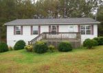 Foreclosed Home in Collinsville 35961 COUNTY ROAD 822 - Property ID: 3423899997