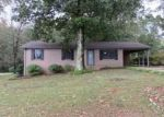 Foreclosed Home in Killen 35645 COUNTY ROAD 107 - Property ID: 3423906553