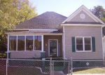 Foreclosed Home in Birmingham 35211 27TH ST SW - Property ID: 3423920566
