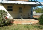 Foreclosed Home in Dothan 36305 CHAPELWOOD DR - Property ID: 3423922763