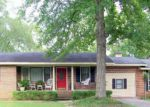 Foreclosed Home in Camden 36726 CRESMA LN - Property ID: 3423940721