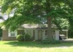 Foreclosed Home in Demopolis 36732 SOUTHMONT DR - Property ID: 3423954737