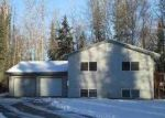 Foreclosed Home in North Pole 99705 KENSINGTON AVE - Property ID: 3423957802