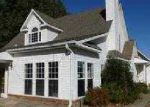 Foreclosed Home in Trumann 72472 OLD WINERY RD - Property ID: 3424009925