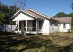 Foreclosed Home in Nashville 71852 BUCK RANGE RD - Property ID: 3424044511