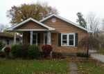 Foreclosed Home in Tipton 46072 COLUMBIA AVE - Property ID: 3424097959