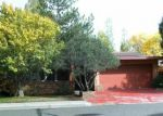 Foreclosed Home in Alamosa 81101 BELLWOOD DR - Property ID: 3424184670
