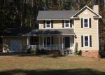 Foreclosed Home in Augusta 30907 HACKAMORE TRL - Property ID: 3424248611