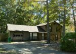 Foreclosed Home in Lithonia 30058 HADRIAN WAY - Property ID: 3424249934