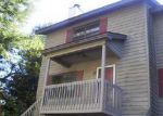 Foreclosed Home in Savannah 31404 WHATLEY AVE - Property ID: 3424253422