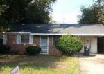 Foreclosed Home in Augusta 30901 STERLING ST - Property ID: 3424256493