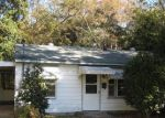 Foreclosed Home in Warner Robins 31093 CARROLL DR - Property ID: 3424257815