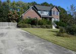 Foreclosed Home in Snellville 30078 STRATFORD LN - Property ID: 3424258238
