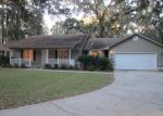 Foreclosed Home in Brunswick 31525 WINTON DR - Property ID: 3424267891