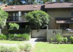 Foreclosed Home in Saint Simons Island 31522 BARKENTINE CT - Property ID: 3424271832