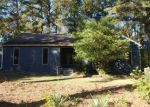Foreclosed Home in Douglasville 30135 OAKLAND DR - Property ID: 3424275322