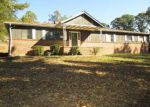 Foreclosed Home in Dacula 30019 BROOKS RD - Property ID: 3424284974