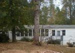 Foreclosed Home in Snellville 30039 PARK DR - Property ID: 3424286718