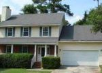 Foreclosed Home in Augusta 30907 LOBLOLLY TRL - Property ID: 3424289786