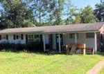Foreclosed Home in Augusta 30904 DARLINGTON DR - Property ID: 3424299859