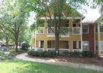Foreclosed Home in Atlanta 30312 MCGILL PL NE - Property ID: 3424301603