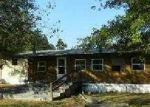 Foreclosed Home in Hortense 31543 JOHNS RD - Property ID: 3424303800