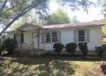 Foreclosed Home in Athens 30607 FRITZ MAR LN - Property ID: 3424304672
