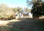 Foreclosed Home in Douglasville 30134 SHEFIELD PL - Property ID: 3424310361