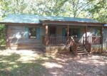 Foreclosed Home in Dahlonega 30533 PINK WILLIAMS RD - Property ID: 3424311233