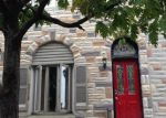 Foreclosed Home in Baltimore 21224 S EAST AVE - Property ID: 3424321309