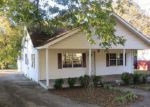 Foreclosed Home in Cornelia 30531 MARTIN LUTHER KING JR DR - Property ID: 3424350213