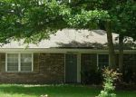 Foreclosed Home in Savannah 31406 MARCY CIR - Property ID: 3424351982