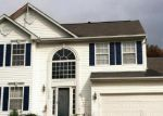 Foreclosed Home in Upper Marlboro 20772 RHODENDA AVE UPPR MARLBORO - Property ID: 3424371238