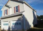 Foreclosed Home in Lithonia 30058 SHIREWICK DR - Property ID: 3424404527