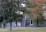 Foreclosed Home in Rocky Face 30740 BLUE MOUNTAIN PKWY - Property ID: 3424429941