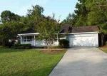 Foreclosed Home in Brunswick 31523 BRENTWOOD CIR - Property ID: 3424441313